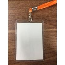 软质磨砂PVC防水证件卡,透明软质/硬卡套工作证,A1(横式),A2(横式),A3(横式),A6(竖式),A7(竖式),A7(横式),B1(竖式),B2(竖式),B3(竖式),B4(竖式),B7(竖式),B7(横式),挂绳10mm,挂绳15mm
