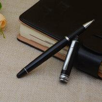 广告中性笔,广告商务笔,广告圆珠笔,定制单边单色LOGO,定制双边单色LOGO,定制单边双色LOGO,定制双边双色LOGO