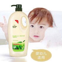 沐浴露 250ml/瓶